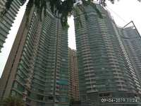 Property for Auction at Setia Sky Residences