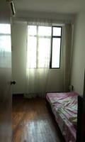 Property for Rent at Bistari Condominium