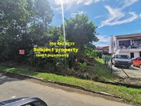 Property for Sale at Kota Kinabalu