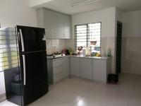 Property for Rent at Cahaya SPK