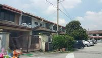 Property for Sale at Taman Jasmin