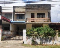 Property for Auction at Yong Peng