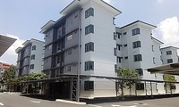 Property for Rent at Camellia Court
