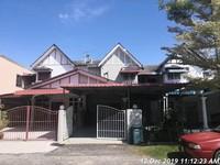 Property for Auction at Taman Temerloh Jaya