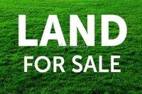 Property for Sale at Bandar Sri Ampang