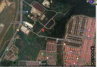 Property for Sale at Batu Berendam