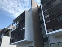 Property for Rent at Santuari Commercial Centre