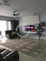 Property for Sale at The Westside One
