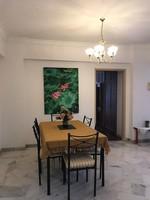 Property for Rent at Danau Permai