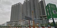 Condo For Sale at Eve Suite, Ara Damansara