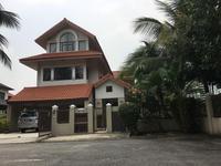 Property for Rent at Mutiara Homes