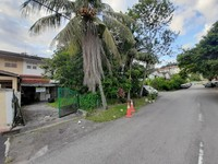 Property for Sale at Taman Suria Jaya