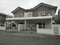 Property for Sale at Desiran Bayu