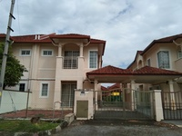 Property for Sale at Vision Homes