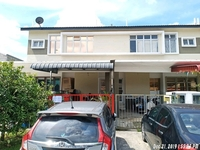Property for Auction at Budiman Valley
