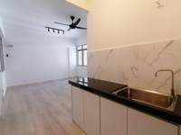 Apartment For Sale at Seri Nibung, Bukit Jambul