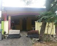 Property for Auction at Taman Sri Mawar