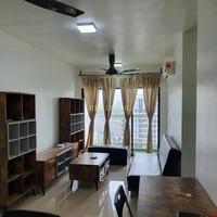 Property for Rent at Alam Sanjung