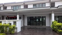 Property for Sale at Ken Rimba