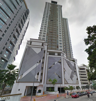 Property for Sale at Gaya Bangsar
