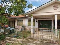 Property for Sale at Taman Seri Manggis