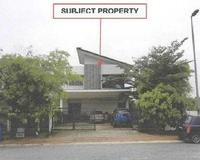 Property for Auction at U12