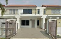 Property for Rent at BK9