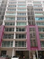 Property for Auction at Oasis Ara Damansara