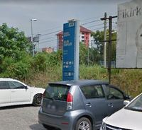 Semi D For Auction at Section 5, Petaling Jaya