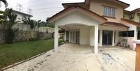 Property for Sale at Rasah Kemayan