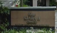 Property for Sale at Casa Kiara II