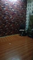Shop Apartment Room for Rent at Pandan Jaya, Pandan