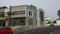 Property for Rent at Vista Kirana
