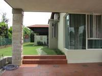 Property for Rent at Ozana Villa