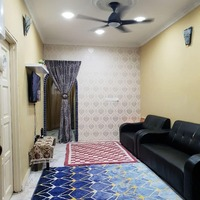 Property for Sale at Taman Menara Maju