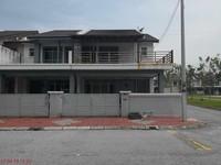 Property for Auction at Desa Lang Indah