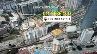 Property for Sale at Bangsar Trade Centre