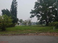 Property for Auction at Simpang Ampat