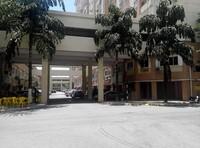 Shop Office For Rent at Kompleks Diamond, Bangi