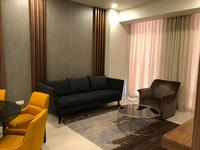 Property for Rent at Tropicana The Residences