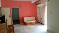 Property for Rent at Desa Daya