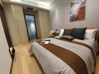Condo For Sale at Core Residence, Imbi