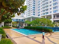 Property for Rent at Putra 1 @ Bandar Seri Putra Bangi/ Kajang