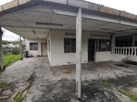 Property for Sale at Taman Sri Skudai