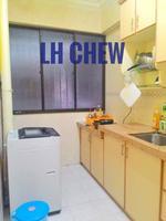 Property for Sale at Taman Desa Relau 2