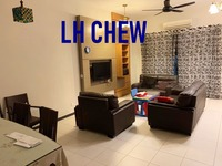 Property for Sale at Sunway Bukit Gambier