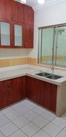 Property for Rent at Prima Tiara 2