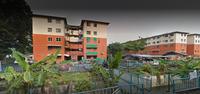 Property for Sale at Flat Subang Perdana