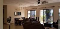 Property for Rent at KiPark Sri Utara