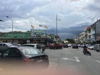 Shop For Sale at PU2, Bandar Puchong Utama